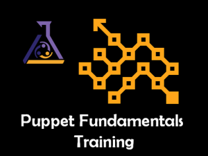 Puppet Training Course