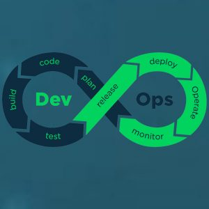 DevOps Course Curriculum